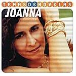 Joanna Joanna Novela Hits