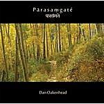 Dan Oakenhead Pārasaṃgaté