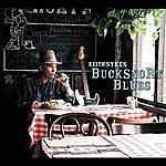 Keith Sykes Bucksnort Blues