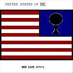 United States Of Me New Life (2011)