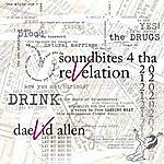 Daevid Allen Soundbites 4 Tha Revelation