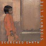 Scorched Earth Sideways Life
