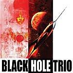 Black Hole Black Hole Trio