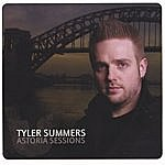 Tyler Summers Astoria Sessions