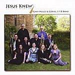 Gary Meggs & Ezekeil 3:18 Jesus Knew