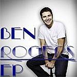 Ben Rogers Band Ben Rogers Ep
