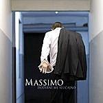 Massimo Dodirni Me Slucajno
