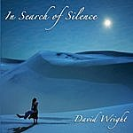 David Wright In Search Of Silence