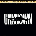 Dominic Frontiere The Unknown (Original Motion Picture Score)