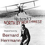 Bernard Herrmann Alfred Hitchcock's North By Northwest (Original Soundtrack)