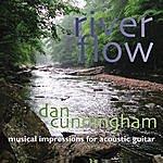 Dan Cunningham River Flow