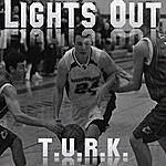Turk Lights Out