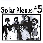Solar Plexus Solar Plexus #5