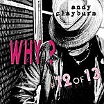 Andy Clayburn #12 Of 13 Why?