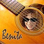 Benita Gone