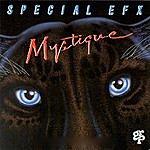 Special EFX Mystique