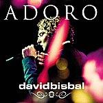 David Bisbal Adoro (Versión Acústica / Una Noche En El Teatro Real 2011)