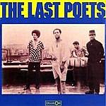 The Last Poets Last Poets