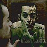 Furnace Live Till You Die