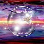 Omashar Illuminate