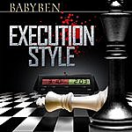 Baby Ben Execution Style