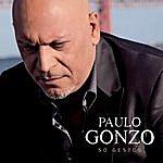 Paulo Gonzo Só Gestos