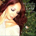 Leila Merry Christmas Darling (Feat. Funkee Boy)
