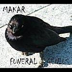Makar Funeral Genius