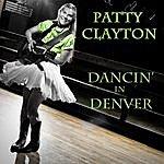 Patty Clayton Dancin' In Denver