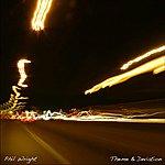 Phil Wright Theme & Deviation