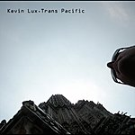 Kevin Lux Trans Pacific