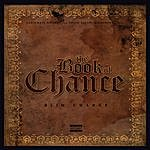 Slim Chance The Book Of Chance