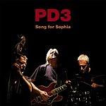 PD3 Song For Sophia