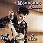 Marc Corey Lee Stardust Cowboy