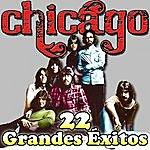 Chicago Chicago 22 Grandes Éxitos