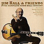 Jim Hall The Complete Town Hall Concert (Bonus Track Version)