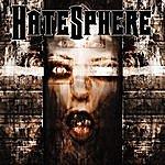 Hatesphere Hatesphere