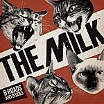 Milk B-Roads