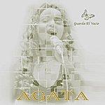 Agata Guarda El Vacio - Single