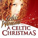 Celtic Woman A Celtic Christmas