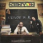 Kenyon L'étude De K