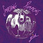 The Smashing Pumpkins Gish