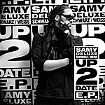 Samy Deluxe Up2date Ep