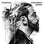 Samy Deluxe Schwarzweiss - Up2date