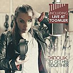 Anouk To Get Her Together (Including Live At Toomler)