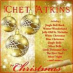 Chet Atkins Christmas