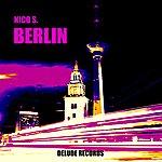 Nicos Berlin Ep