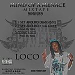 Loco Going Loco - Single