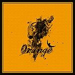 Dark Suns Orange (Extended Edition)