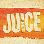 Juice Nine Nineteen